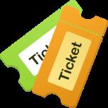 票券icon.png